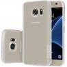 Samsung S7 dėklas Nillkin