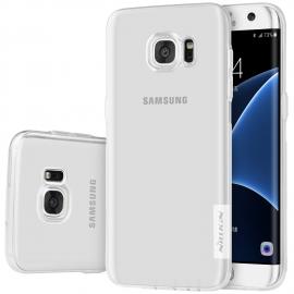 Samsung S7 Edge dėklas Nillkin Nature
