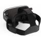 Virtualios realybės akiniai AUKEY su pakraunamu Bluetooth pulteliu R1
