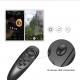 Virtualios realybės akiniai AUKEY + Bluetooth pultelis