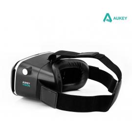 Virtualios realybės akiniai AUKEY (be pultelio)
