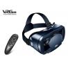 Virtualios realybės (VR) akiniai VRG PRO su bluetooth pulteliu