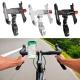 Universalus telefono laikiklis PROMEND dviračiui, paspirtukui ar motociklui