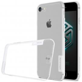 Iphone 7 dėklas Nillkin Nature