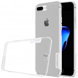 Iphone 7 plus dėklas Nillkin Nature