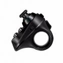 Bevielis pakraunamas Bluetooth pultelis Ring R1 skirtas VR 3D akiniams