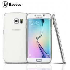 Samsung S7 edge dėklas Baseus Air