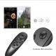 Bevielis Bluetooth iOS/Android telefono pultelis skirtas VR 3D akiniams ir žaidimams