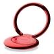 Telefono laikiklis - žiedas (Ring) BASEUS Symbol