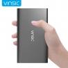Išorinė pakraunama baterija (Power Bank) VINSIC Alien P11 12000mah, 2.4A