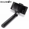 Bluetooth asmeniukių lazda (selfie stick) Blitzwolf, teleskopinė