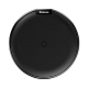 Bevielis telefono pakrovėjas  (Qi wireless charging)  Baseus Sof iX