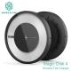 Bevielis telefono įkroviklis (Qi wireless charger) Nillkin Magic Disc 4