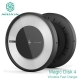 Bevielis telefono įkroviklis (Qi wireless charger) Nillkin Magic Disc 4