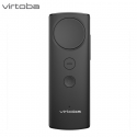 Bevielis Daydream VR pultelis VIRTOBA S1 su 9-ašių judesių jutikliais ir Bluetooth 4.2