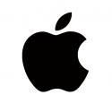 Apple dėklai