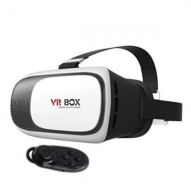 VR akinių rinkiniai