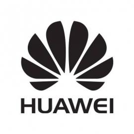 Huawei dėklai
